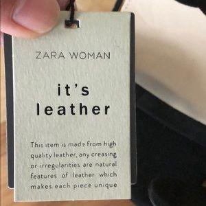 Zara Shoes - Zara heels